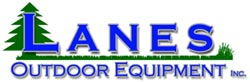 Lanes Outdoor Equipment