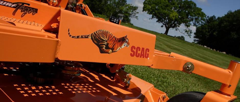 Home - Lanes Outdoor Equipment Inc  | Chipley, FL